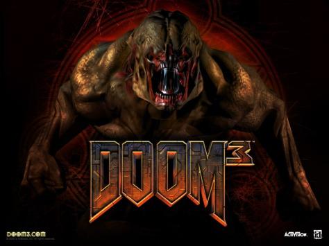 doom3s