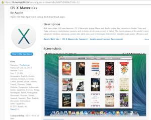 OS X Free