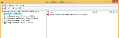 error-sql-server-2014-configuration-manager