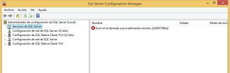 error-sql-server-2014-configuration-manager